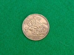 Coins: Ancient Strong-Willed Unresearched Ancient Byzantine Bronze Coin Rich And Magnificent Byzantine (300-1400 Ad)