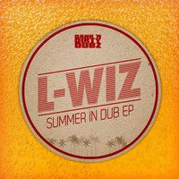 [DANK019] L-Wiz - Summer In Dub EP [OUT NOW!!!] by DANK 'N' DIRTY DUBZ on SoundCloud The Wiz, Desktop, October, Lights, Summer, Summer Time, Lighting, Rope Lighting, Candles