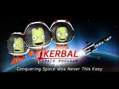 Jak Pobrać  Kerbal Space Program - Skąd pobrać?