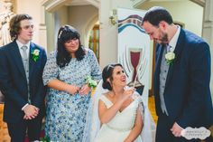 Check out the photos from Helen & David.