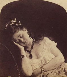Post-Mortem Photography was an important part of dealing with the death of a loved one in the Victorian era.   This article explains the fascinating truth behind the photos of the dead.