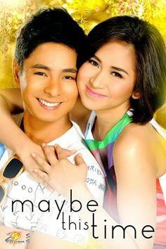 Maybe This Time (2014) | Movie Serye