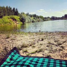 #picnic #blanket #picnicblanket #picnicrug #picnicday #handmade #design #summer