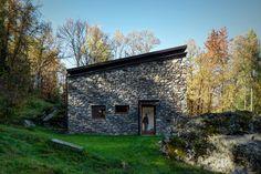 http://www.domusweb.it/it/notizie/2016/01/29/ev_a_lab_atelier_d_architettura_interior_design_casa_vi.html