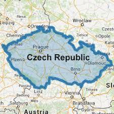 Výsledek obrázku pro czech republic