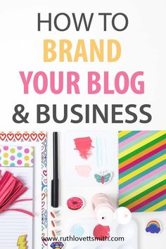Knowing how to create a brand identity is one of the most important lessons you can learn. In this post I cover brand identity examples and design. Personal Branding, Social Media Branding, Branding Your Business, Business Marketing, Business Tips, Content Marketing, Affiliate Marketing, Media Marketing, Brand Identity Design