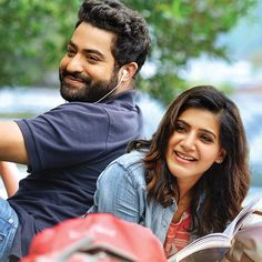 New Images Hd, Samantha Photos, Galaxy Pictures, Bollywood Cinema, Editing Background, Scene Photo, Jr, Couple Photos, Film