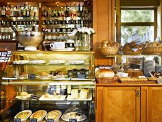 Where to get the Best Sweet Treats in Prague