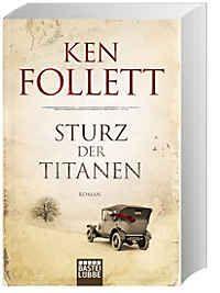 Romane & Erzählungen jetzt portofrei kaufen bei Weltbild.de - Seite 3