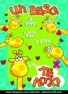 imagenes zea para dibujar - Buscar con Google Marriage Couple, Marriage Prayer, Birthday Quotes, Birthday Wishes, Happy Birthday, Donia, Qoutes About Love, Love Phrases, Get Well Cards