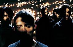 Kid A, quarto disco de estúdio do Radiohead, completa 15 anos ainda sendo um marco na história do rock e nas rupturas com o que se espera do mainstream. http://obviousmag.org/a_escotilha/2015/15-anos-de-kid-a-um-disco-para-se-ouvir-com-a-alma.html