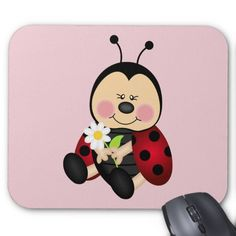 Shop Cute cartoon lady bug classic round sticker created by Personalize it with photos & text or purchase as is! Ladybug Cartoon, Ladybug Art, Cute Cartoon, Lady Bug, Diy And Crafts, Crafts For Kids, Free Art Prints, Cute Clipart, Baby Art