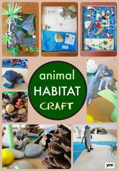 115 Best Ymc Home Images Art Craft Art Crafts Bricolage Facile