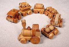 Wooden toys online NZ as the name says, is one such online service based in New Zealand that deals with the wooden toys supporting directly purchase from manufacturer. Wooden toys is a fun element for everyone.