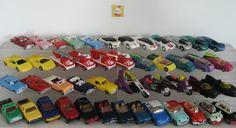 Autos 1994 Bis 1999 Auswahl Mit BPZ Mit Varianten Deutschland   eBay