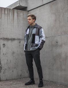 99437e261c93db 53 Popular Streetwear images in 2019