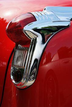 1951 Oldsmobile Maintenance/restoration of old/vintage vehicles: the material… Retro Cars, Vintage Cars, Antique Cars, Vintage Ideas, American Graffiti, Automobile, Hood Ornaments, Harrison Ford, Automotive Art