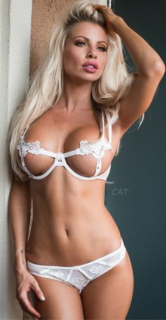 Brandy Taylor Nude Pictures