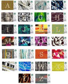 99 Collection - Letters 2014 - D, E, F, G, H, I, J, K, M, N, O, P, Q, R, S, T, U, V, W, Y