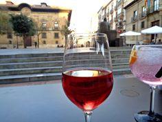 5 Reasons I Miss Living in Spain #expat #travel #travelblog #yearabroad #erasmus #spain #salamanca #studyabroad #ukblogger #ukblog #student #studentblogger