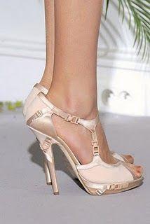 Christian Dior - Haute Couture