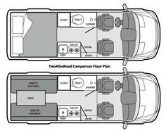 minivan-camper-conversion-plans-two4theroad-campervan-dodge-sprinter-1497709.jpeg (668×535)