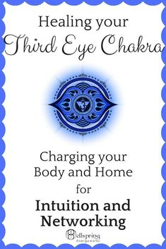 148 best reiki images  reiki chakra law of attraction