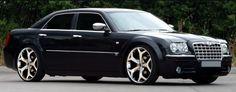 Chrysler 300c, How To Look Better, Nice, Car, Vehicles, Automobile, Nice France, Autos, Cars