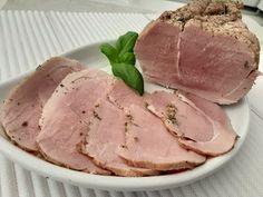 Kliknij i przeczytaj ten artykuł! Roasted Meat, Carne, Steak, Food And Drink, Pork, Youtube, Impreza, Kale Stir Fry, Pigs