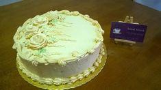 Cake, Sweet, Desserts, Food, Pie Cake, Meal, Cakes, Deserts, Essen
