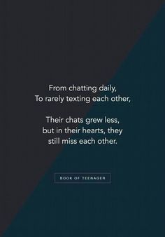 Still miss u my everything ❤️ Sorry 😐 Guilty maff mt karna Bs karta hoon yehi baat sahi ha i Hurt Quotes, Bff Quotes, Best Friend Quotes, Attitude Quotes, Qoutes, Teenager Quotes About Life, Best Friendship Quotes, Heartfelt Quotes, Heartbroken Quotes