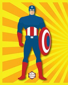 Get your Justice League on with these Free Superhero Printable Signs from Mandy's Party Printables. Batman, Superman, Captain America and more! Superhero Party Games, Superhero Party Decorations, Superhero Birthday Party, Superhero Teacher, Superhero Room, Free Birthday, Birthday Stuff, 4th Birthday, Free Baby Shower Printables