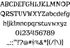 Risque font by Astigmatic One Eye Typographic Institute - FontSpace
