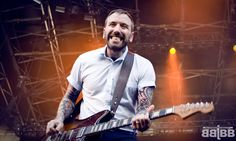 dallas green by Little-Hunter