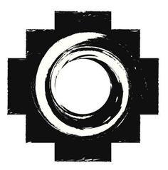 Image result for chakana