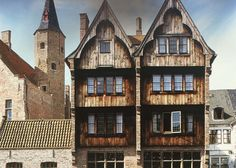 Compare the prices of441 hotels in Bruges, Belgium. Find the cheapest rate…