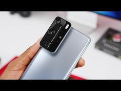 Marques Brownlee, Iphone Reviews, Iphone Accessories, Phone Cases, App, Youtube, Gossip, Events, Technology