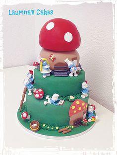 Motivtorten Torten Cupcakes CakeDesign Zrich Switzerland
