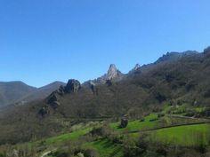 Liébana Mountains, Beautiful, Nature, Travel, Places, Naturaleza, Viajes, Trips, Nature Illustration