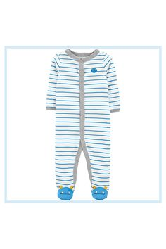 Play Beds, Newborn Essentials, Simple Dresses, Cute Designs, New Product, White Jeans, Baby Kids, Kids Outfits, Cuffs