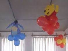 Risultati immagini per regalitos souvenirs de winnie pooh