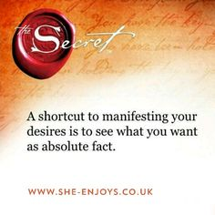 Share your main desire here, in one sentence, as if it's already happened... Share, commit and succeed.