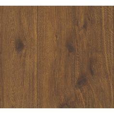 Millwood Pines Wallick Wood 33' L x 21