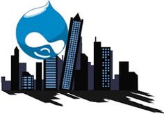 Our Drupal development team has the technological expertise required to develop large enterprise websites on Drupal by working on the Drupal module framework. We keep in view your purpose and requirement throughout the design and development cycle at SSCSWOLRD.