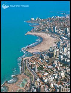 Resultados de la Búsqueda de imágenes de Google de http://historiademardelplata.files.wordpress.com/2010/04/panoramica1b.jpg