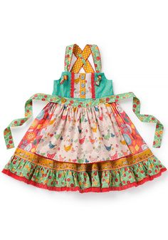 https://www.matildajaneclothing.com/Pws/HomeOffice/store/AM/product/To-the-Birds-Dress,1398,1.aspx