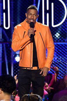 Mariah Carey Nick Cannon, Handsome Black Men, Black Man, Wild 'n Out, Well Dressed Men, Chris Brown, Hot Boys, Gorgeous Men, Divorce
