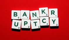Bankruptcy || Image Source: https://www.anthonyjoyce.ie/wp-content/uploads/Bankruptcy-Blog-Banner-2.jpg