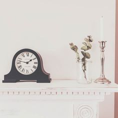 Clocks are changing this weekend longer days. I can't wait!  #No42 #simpleliving #simplepleasures #simplestyleyourspace #slowlivingforlife #slow #clocksofinstagram #momentsofmine #morningviews #morningmotivation #moments #authenticliving #authentichome #decoration #simplybeautiful #interiors #decoration #renovation #design #home #warmth #country #rustic #vintage #lbloggers #inspiration #decor #house #realhomes