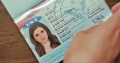 Not checking my passport's expiration date before a trip to Japan almost cost me my vacation. Here's how to avoid this mistake. Travel And Leisure, Japan Travel, Budget Travel, Passport, Things To Think About, Budgeting, Sun, Vacation, Facebook